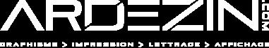 Logo Ardezin