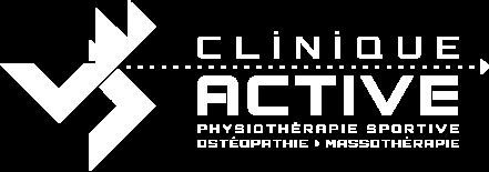 logo clinique active