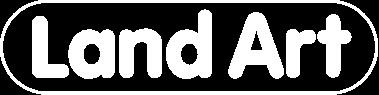 logo landart