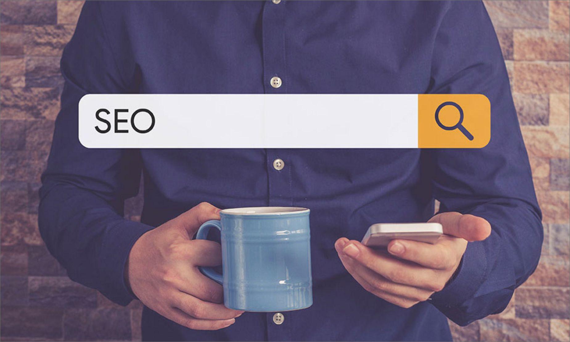 glossaire marketing web seo et sem