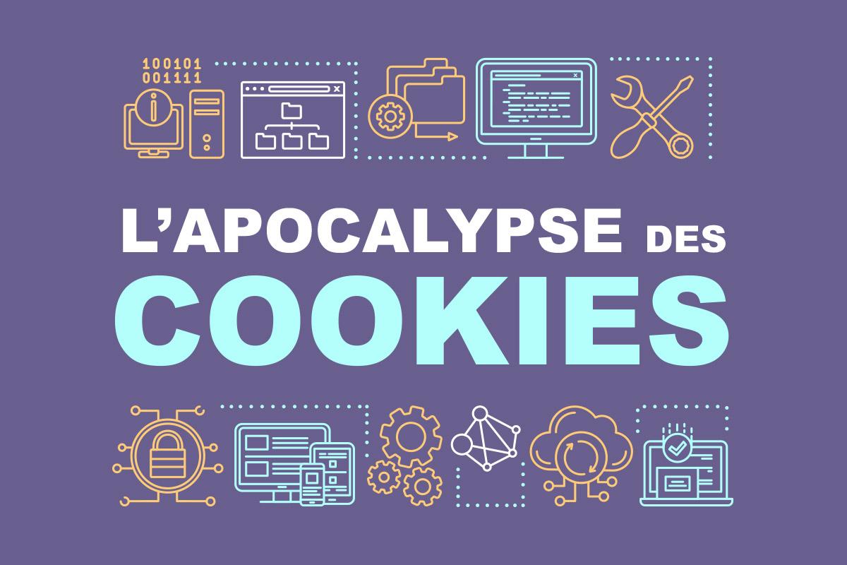 apocalypse-cookies