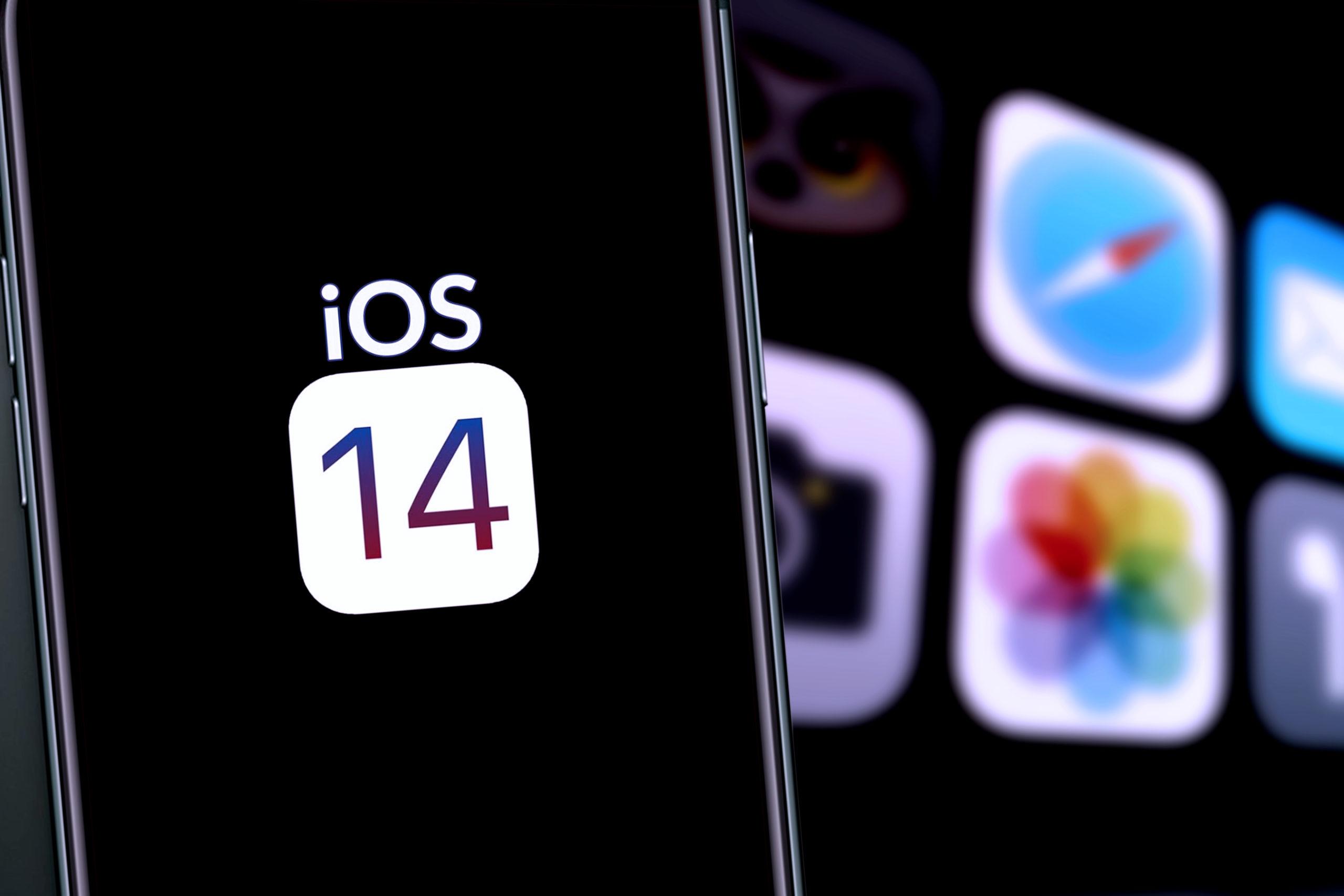 Changement-facebook-ios14-apple